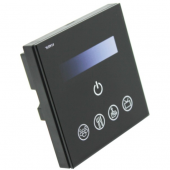 TM11 Touch Panel Dimmer Leynew LED Controller