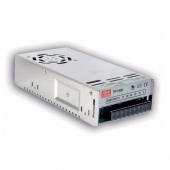 TP-150 Series 150W Mean Well Triple Output LED Driver Power Supply