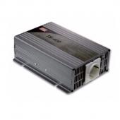 TS-400 Series 400W Mean Well True Sine Wave Power Supply