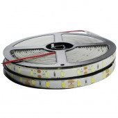 Waterproof 12V 5M 300LEDs 5630 LED Strip Light Ribbon Lighting 2pcs