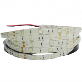 Waterproof 5050 12V 16.4Ft 150LEDs 5M Flexible LED Strip Light 2pcs