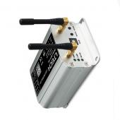 WiFi-106 2.4G DC 12V 24V Ltech LED WiFi Controller Lighting Control