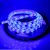 Waterproof 3528 Blue Strip Light 5M 300LEDs 12V Flexible LED Tape 3pcs