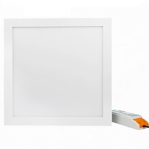 20W MiLight FUTL03 RGB+CCT Led Panel Light Support 2.4G Remote APP Voice Control Miboxer Lamp
