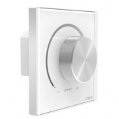 0/1-10V Dimmer E610 AC 90-250V 50mA LTECH LED Controller