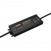 SANPU 12VDC Waterproof LED Power Supply 60W 5A IP67 Lighting Transformer Driver CLPS60-W1V12