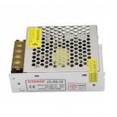 12V 5A 60W Lighting Transformer LED driver Power Supply