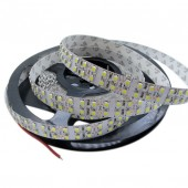 12V 5M 1200LEDs SMD 3528 Double Row Non Waterproof Strip Light