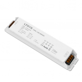 150W 12VDC CV Triac Driver LTECH Controller TD-150-12-E1M1