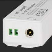MiLight LS4 Led Controller Dimming Driver 2.4G Wireless Control