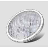 Milight PW01 27W IP68 Waterproof RGB+CCT PAR56 LED Pool Light Fountain Lamp