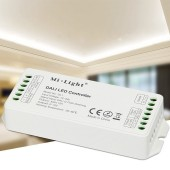 DL1 Mi.Light DC 12-24V DALI Led Controller Power Saving Smart Computer Phone Control