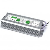 DC 24V 100W Power Supply Waterproof LED Driver AC to DC Converter Transformer