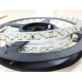 24V 2835 SMD 5M Flexible LED Strip Light 120LEDs/m 16.4Ft