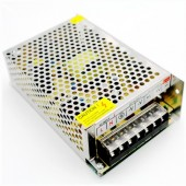 24V 3A 72W AC to DC Power Supply LED Driver Converter