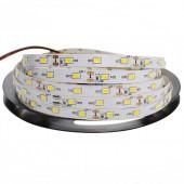 2835 SMD 12V DC 5M 300LEDs Flexible LED Strip Light 16.4Ft