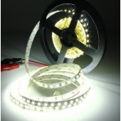 3528 5M 120LEDs DC 24V LED Strip Light Lighting Tape