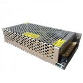 36V 5A 180W AC-DC Switching Power Supply 110V 220V