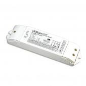 36W 200-1200mA CC DALI Driver LTECH LED Controller DALI-36-200-1200-E1A1