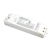 36W 200-1200mA CC DMX Driver LTECH LED Controller DMX-36-200-1200-U1P1