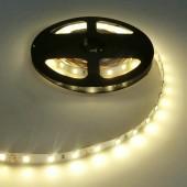 5630 5 Meters 300LEDs Warm White Flexible LED Strip Light
