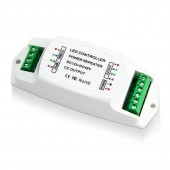 BC-990-CC Bincolor 12V-48V 3CH Controller LED Power Repeater