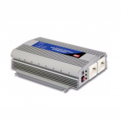 A301-1K0 Series 1000W Mean Well DC-AC Inverter Power Supply