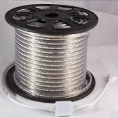 AC 110V 220V 5050 Waterproof 60LEDs/M LED Flexible Strip Light