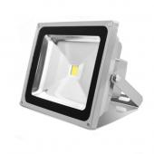 50W Waterproof LED Floodlight Landscape Security Flood Light Daylight