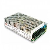 ADD-155 Series 155W Mean Well LED Driver Power Supply