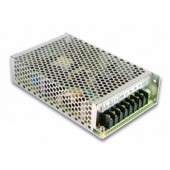 ADD-55 Series 55W Mean Well LED Driver Power Supply