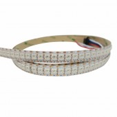 1M Ws2813 144leds/m 5v 5050 Addressable Led Strip 2813 IC 144pixels Light