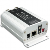 Artnet DMX LED Converter AC 100-240V 1024 Channels LTECH Artnet-DMX-2