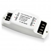 Bincolor BC-330-CC 0-10V PWM Dimmer Control Led Controller