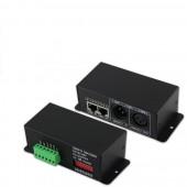 Bincolor BC-809-CC 3CH DMX512 LED Decoder Led Controller
