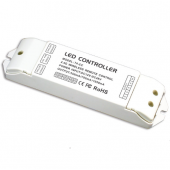 CC Receiving LTECH LED Controller T4-CC DC 12V-48V
