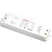 CV 0/1-10V Dimming Driver LT-701-12A 12V 24V 12A LTECH LED Controller