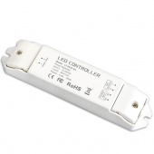 CV Power Repeater DC 12V 24V LTECH LED Controller LT-3010-8A