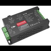 D3-M Led Controller Skydance Lighting Control System 3CH 12-24V CV DMX Decoder