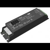D4-E Led Controller Skydance Lighting Control System Decoder CV DMX 12-36V 4CH