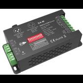D4-M Led Controller Skydance Lighting Control System 4CH 12-24V CV DMX Decoder