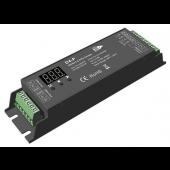 D4-P Led Controller Skydance Lighting Control System DMX Decoder CV 4CH 12-36V