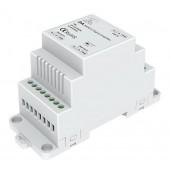DA Led Controller Skydance Lighting Control System DMX Signal Amplifier 12-36V