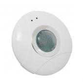 DALI Multi-functional Senor LN-DALIMSENSOR Leynew LED Controller