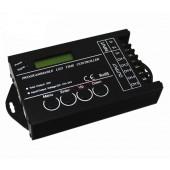 Leynew Time Led Controller TC421 LED Controller