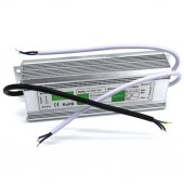 12V 120W Waterproof Switching Power Supply AC to DC Converter Driver Transformer