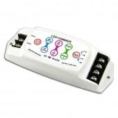 Bincolor BC-310 5V-24V 2Channel Color Temperature Control Led Controller