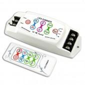 Bincolor BC-310RF 5V-24V 2 Channel Color Temperature Control Led Controller