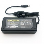 DC5V 6A Power Adapter 30W AC To DC Converter LED Driver