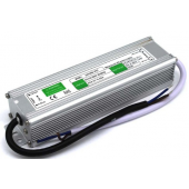 DC 24V 50W Waterproof Power Supply AC to DC LED Driver Converter